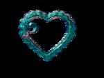 Frame Heart (1).png