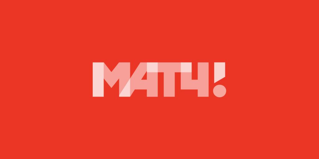 1200px-MatchTV_Logo.png