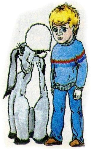 Алан Александр Милн(Винни-Пух. Домик на Пуховой Опушке.)
