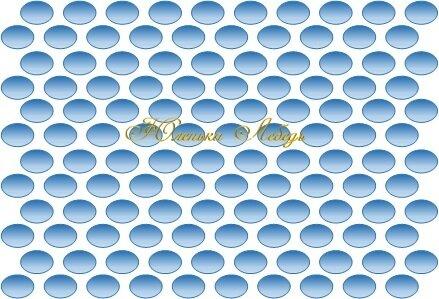 Схема мозаики.jpg