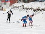 Лыжные гонки Кубок России 2015  IMG_4924.jpg