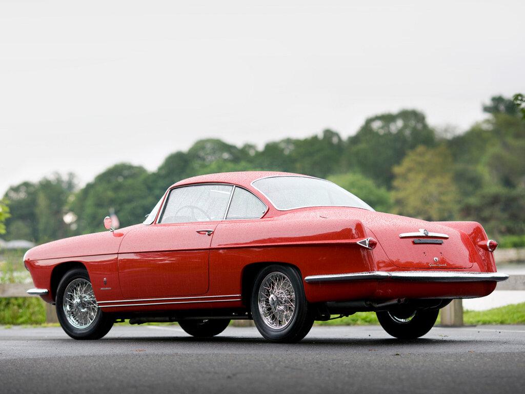 Alfa-Romeo-1900-SS-Coupe-1954