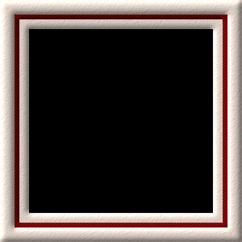 Winni.Designs.scrap.2.frame2.png