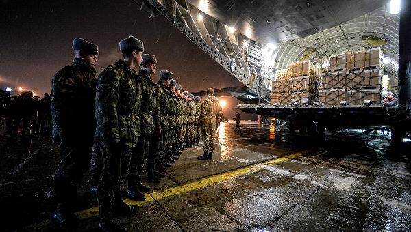 Демилитаризация Широкино уже полным ходом— Лысенко