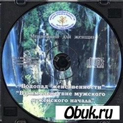 Аудиокнига Школа Синельникова - Взаимодействие мужского и женского начала и Водопад женственности
