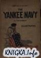 Аудиокнига The Yankee Navy