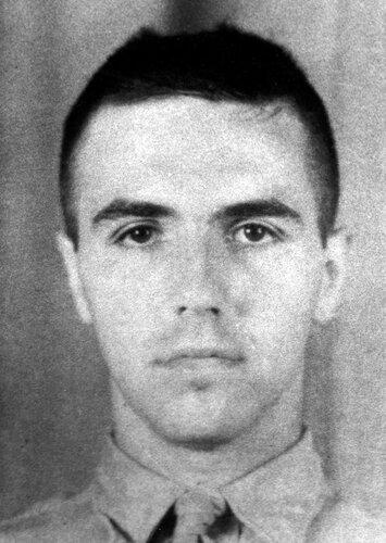 Gagnon in 1943