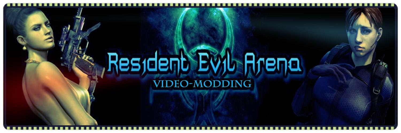 Видео моддинг Resident evil 5 0_10c529_2c109ffb_-1-orig