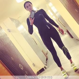 http://img-fotki.yandex.ru/get/3410/322339764.41/0_151af3_7ccda6f1_orig.jpg