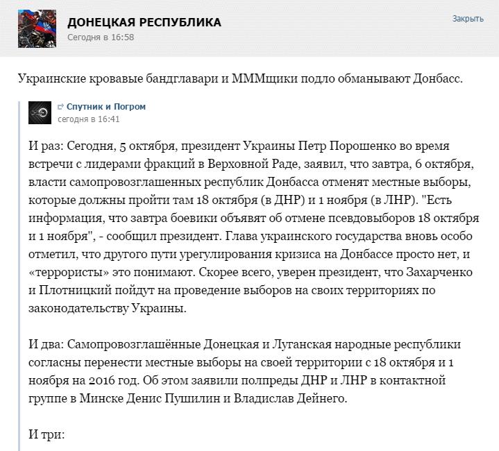 http://img-fotki.yandex.ru/get/3410/35931700.f8/0_d99a9_e1d6f6cd_orig