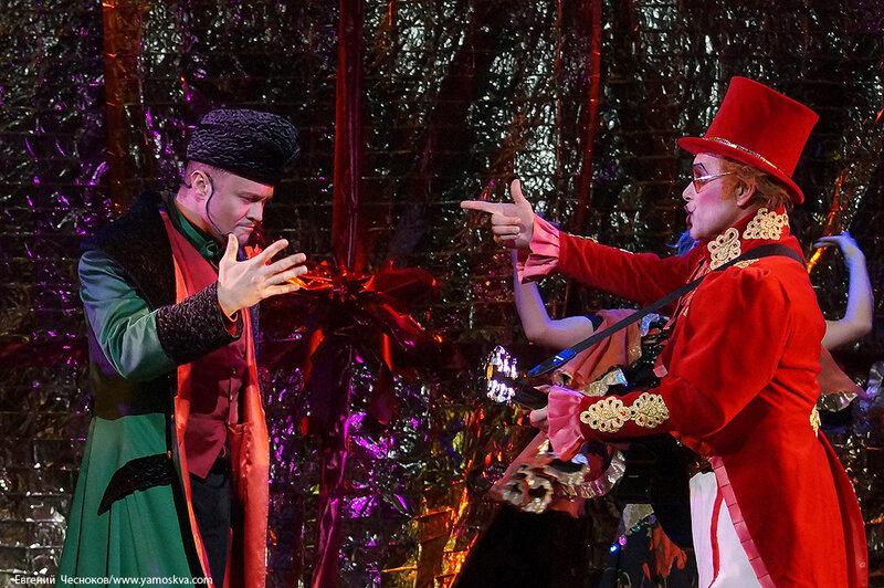 Осень. Театр Бабкиной. Мюзикл Яръ. 08.11.14.20..jpg