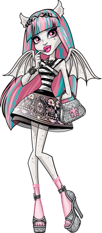 MonsterHigh (12).png