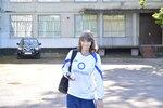 6 Кубок «Fantasy Woman Soccer ЖФЛ»