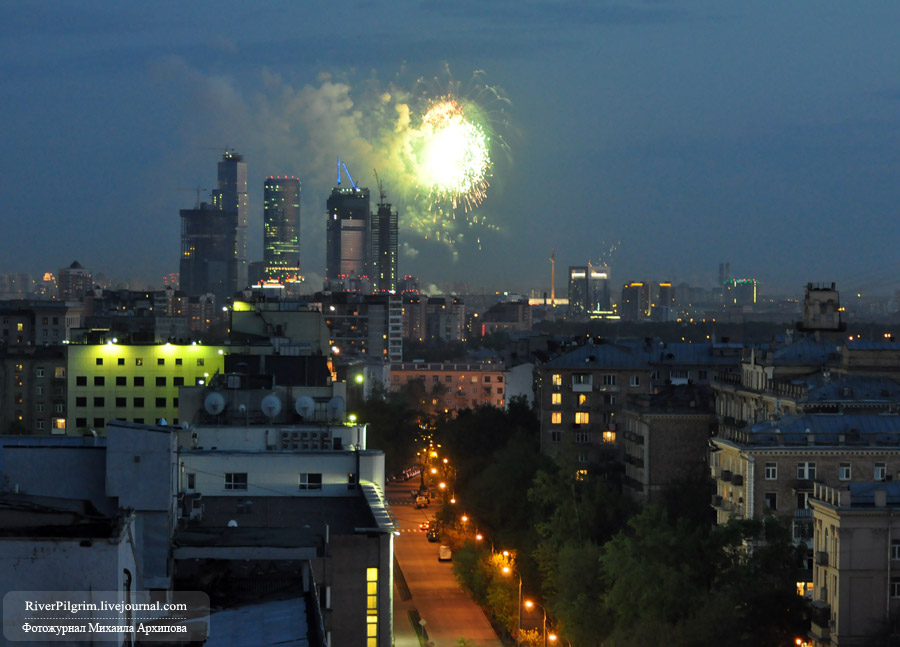 http://img-fotki.yandex.ru/get/3410/info-flot.19/0_2f4e3_22578443_orig