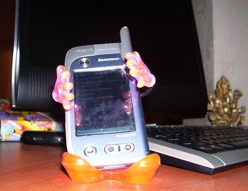 Телефон ...*
