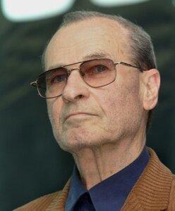 Владимир Яковлевич Мотыль