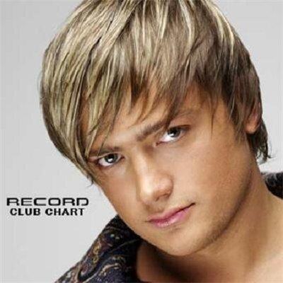 Record Club Chart C Dj Romeo (09.05.2009)