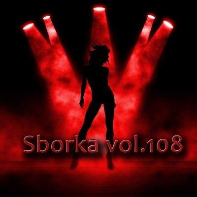 Sborka vol.108 (2009)