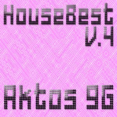 HouseBest v.4