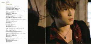 The Secret Code [2CD-DVD][4 яп. альбом] 0_23f80_cd1a1c85_M