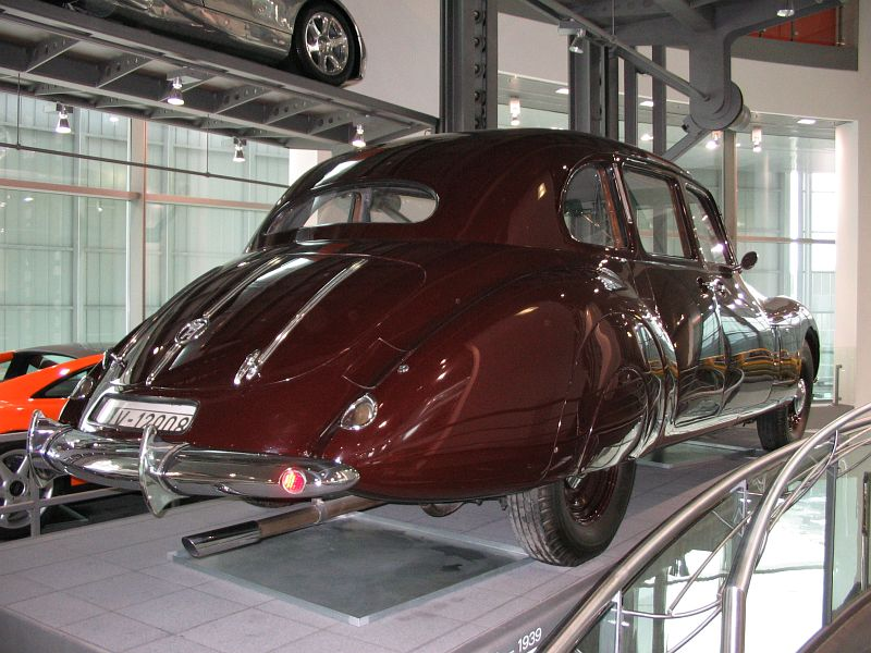 Horch 930 S '1939 13.jpg