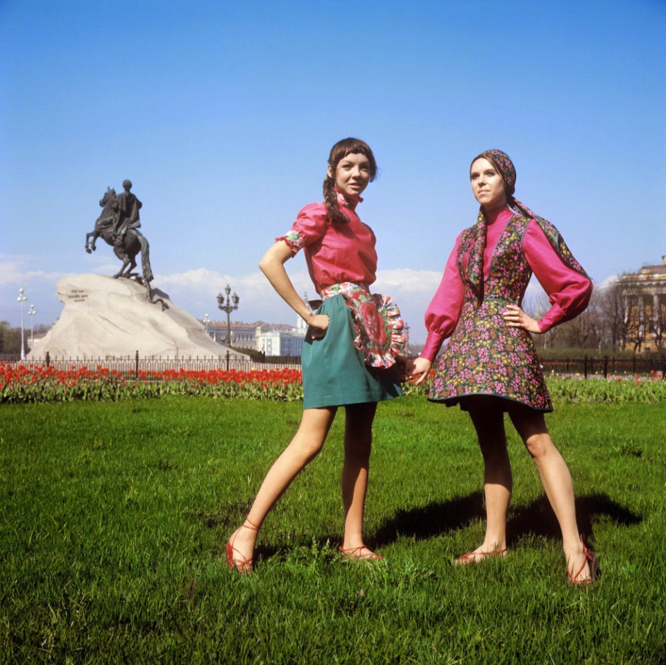 soviet-fashion-of-the-1960s-and-1970s-23.jpg