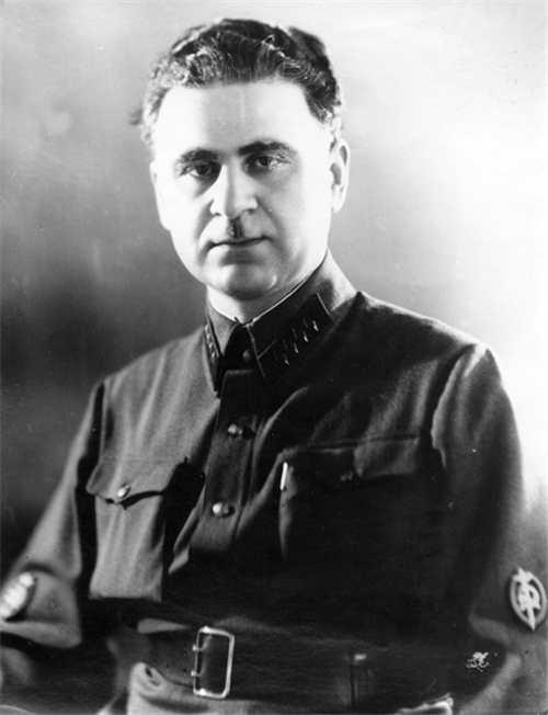 Sergo_Goglidze_1901-1953.jpg