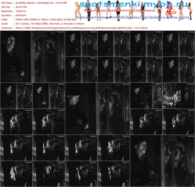 http://img-fotki.yandex.ru/get/3411/14186792.f7/0_eb687_72d6735d_orig.jpg