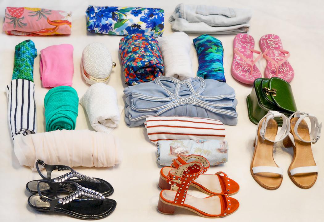 annamidday, анна миддэй, анна миддэй блог, travel blogger, русский блогер, известный блогер, топовый блогер, russian bloger, top russian blogger, russian travel blogger, российский блогер, ТОП блогер, популярный блогер, трэвэл блогер, путешественник, что взять вотпуск, как собрать чемодан в отпуск, одежда для отпуск, список вещей для отпуска, куда поехать в отпуск, отпуск 2015, красивые фото, майские праздники 2015, куда поехать на майские праздники 2015, встретить майские праздники, куда поехать отдыхать большой компанией