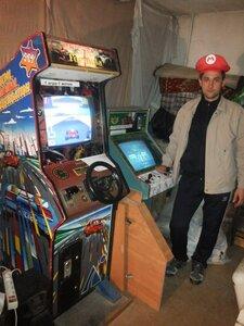 Ягідки ігрові автомати грати безкоштовно