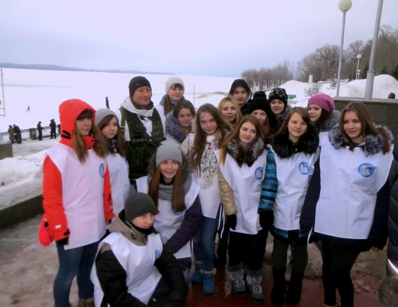 Фетисов лыжный пробег 304.JPG