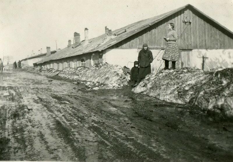 10 ул. Челюскинцев, 1942год.jpg