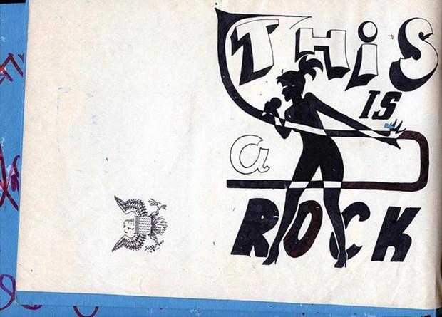 Креативные дембельские альбомы. День защитника Отечества 0 11e5c4 e5590b60 orig