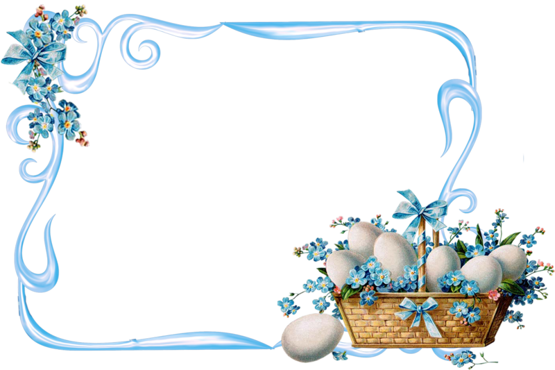 Easter (173).png