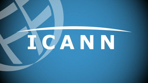 icann-logo-1920-800x450.jpg