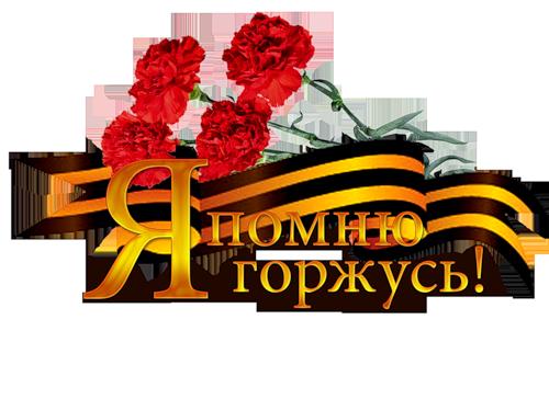 0_891ff_c4323a5b_L.jpg