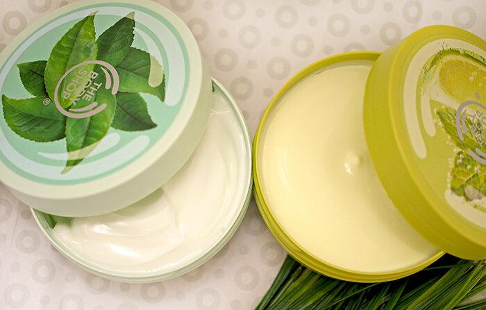 The-Body-Shop-масло-для-тела-Мохито-масло-для-тела-Зеленый-чай-Отзыв3.jpg