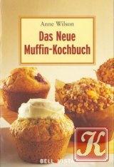 Книга Das neue muffin-kochbuch