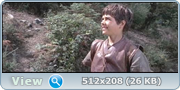http//img-fotki.yandex.ru/get/3411/46965840.40/0_1195dc_8c340fdd_orig.png