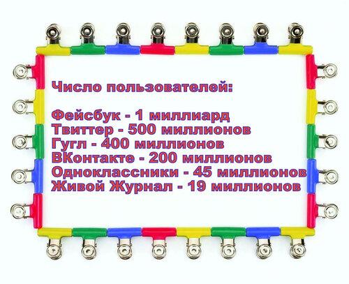 11  SzV025-160.jpg