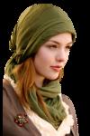 шляп ДЕВА _592210b5_XL.png
