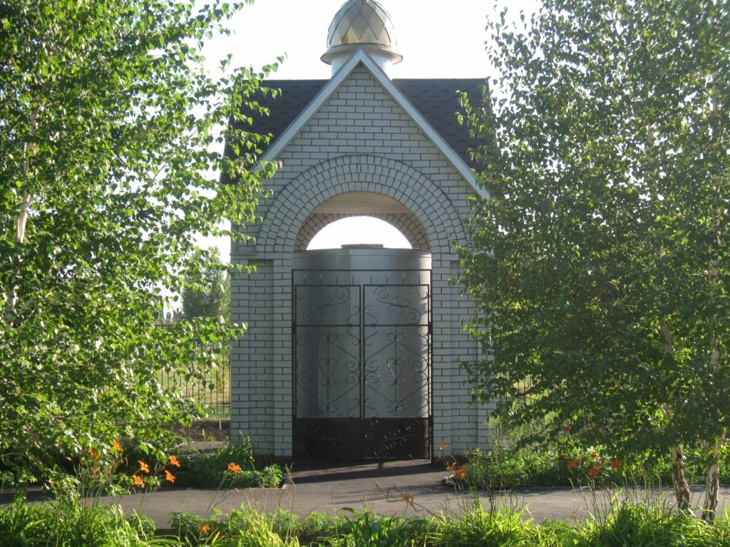 Церковь Рождества Христова Балаково (9).JPG
