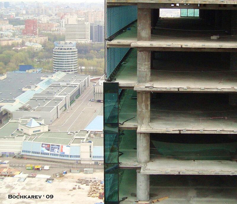 http://img-fotki.yandex.ru/get/3411/bochkarev009.2/0_9e90_f0f6d7a_XL.jpg