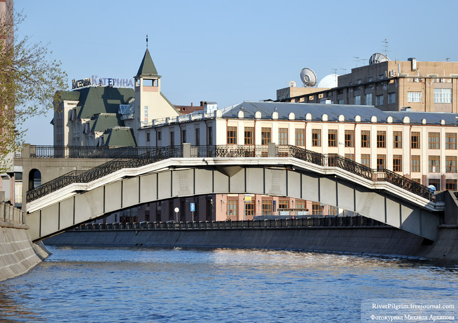 http://img-fotki.yandex.ru/get/3411/info-flot.18/0_2f3b7_15d00c83_orig