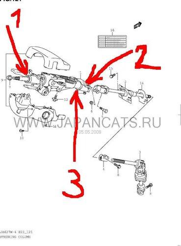 24 июл 2011 Схема простого автомобильного тахометра. есть некоторые автомобилисты, которые устанавливают на...