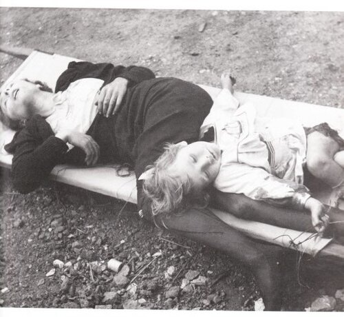 ¿Que es el Genocidio del Pueblo Soviético? - Página 6 0_269bd_ae5270f1_L