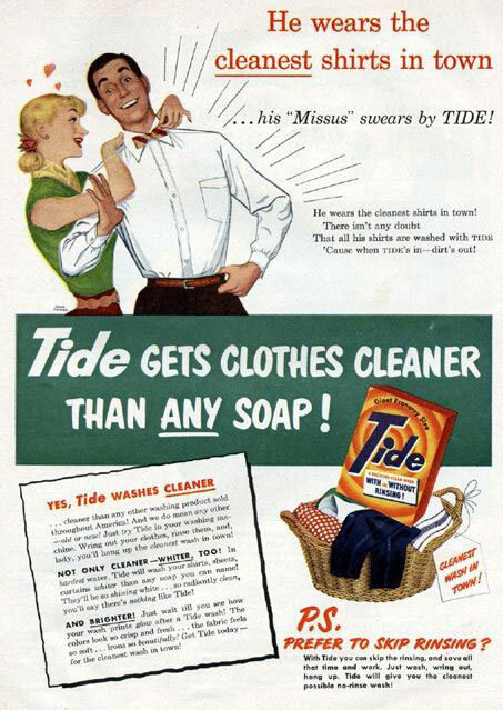 tide-gets-clothes-cleaner