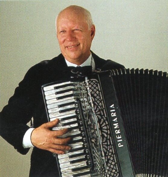 Виктор Заходяев