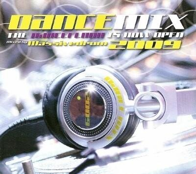 Dance Mix 2009