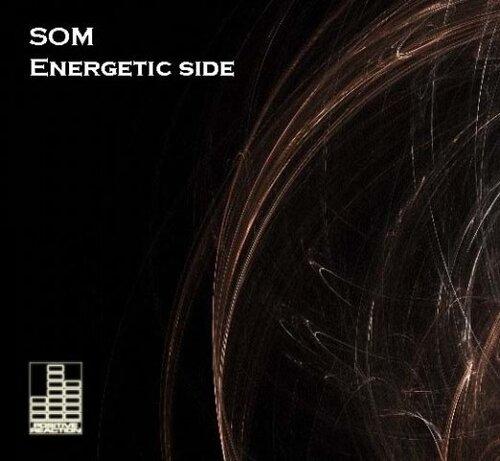 SOM - Energetic Side - 2008